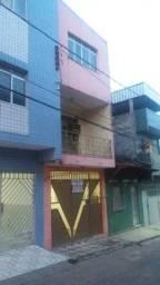 Alugo apartamento em itabuna