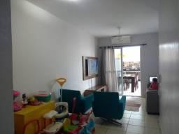 Vendo Casa no Condomínio Rio Cachoeirinha, Casa ampliada, reformada e com planejados