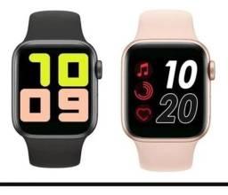 Relógio T500