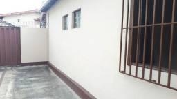 Aluguel Casa Bairro Jardim Cambui