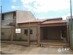 Casa com 3 quartos - Bairro Lago Igapó em Londrina