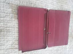 Capa case original tablet galaxy 10.1