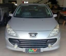 Peugeot- 307 Millesim 200 / 1.6 / 2011
