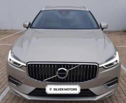 Vendo Volvo XC60 T5 INSCRIPTION - 2019