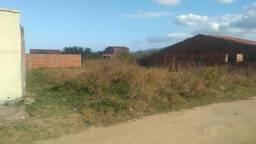Terreno, 02 lotes, 400m2, Loteamento Parque Panorâmico, Marangaupe