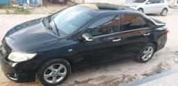 Toyota corolla seg - 2010