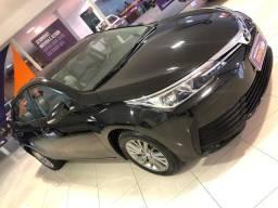 Corolla GLi Upper 1.8 Flex 16V Aut. 2019/2019