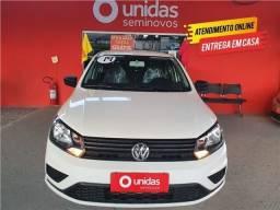 VW - Gol 1.0 Completo 2019