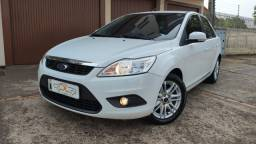 Ford/ Focus 2013 Flex 1.6 Manual Completo