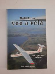 Manual do voo a vela