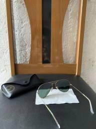 Óculos solar Ray-Ban