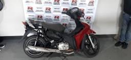 Sucata Honda Biz 125 Ano 2019 Ler Anúncio
