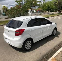 Ford Ka Se Flex 5P 2017