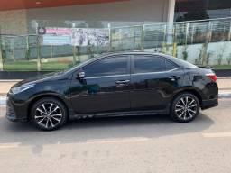 Corolla XRS 2017/2018