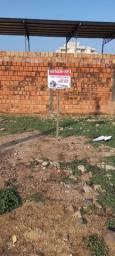 Vende oportunidade de negocio terreno na avenida principal da mangueira 65.000 act carro