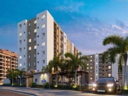 Apartamento Taquara - Estr. Rio Grande com 2 Quartos à Venda, 45 m² por R$ 237.000