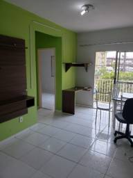 Vendo Apartamento no Condomínio Araçá