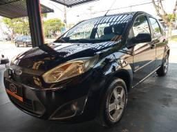 """Ford/ Fiesta hatch 1.6 class """"completo"""""""