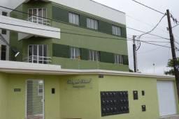 Flat mobiliado/ Região Uvaranas/Próximo Campus UEPG/ Hospital Regional
