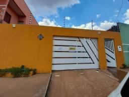 Casa boa quitada no Bairro Cidade Jardim