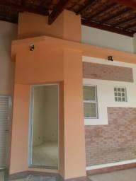 Vendo casa Planalto Verde 3 dormitórios ref 3209