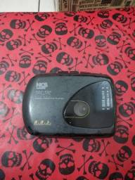 Walkman nks BBS am-fm