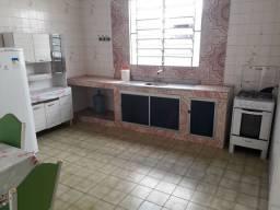 Apartamento Mobiliado Centro Castanhal