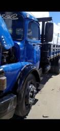 Caminhão truck c mecânica dov16.20