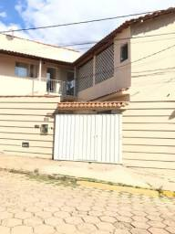 Vendo linda casa em São Lourenço MG,direto com proprietário