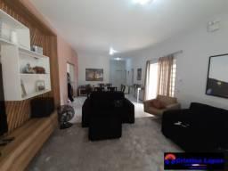 PA - Vendo Linda Casa no São Cristóvão / 3 Suítes + DCE