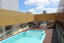 LD apapapAP2127 Apartamento com 60m², localizado no barro vermelho 2/4