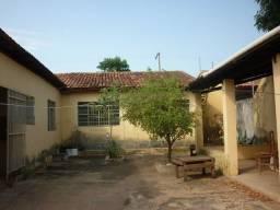 Vendo casa em Gurupi