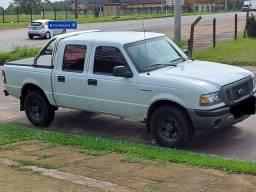 Ranger XL 4x2 3.0 Diesel