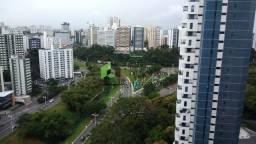 Apartamento Duplex 3 Quartos, 308m2 - Av Juracy Magalhães Junior