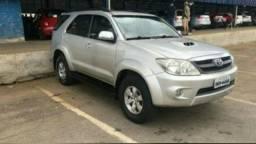 Hilux SW4 SRV D4-D 4X4 3,0 TDI Diesel