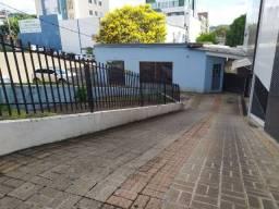 Sala Comercial em localização privilegiada no centro de Francisco Beltrão