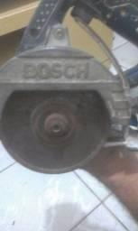 Makita bosch