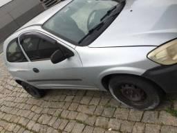 GM Celta 2p Life