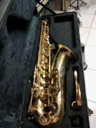 Sax tenor Selter