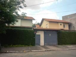 Sobrado à venda pronto para morar - Cidade Satélite Jd. Sta. Bárbara, São Paulo