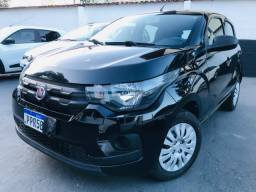 Fiat Mobi Easy On 1.0 flex com IPVA 2020 pago