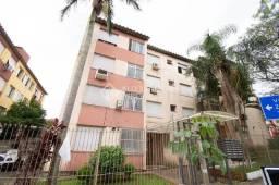 Apartamento para alugar com 1 dormitório no Jardim do Salso 5 min PUC<br>