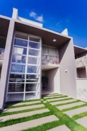 Casas Prontas centro Eusébio