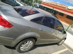 Fiat Linea 2011 Imperdível