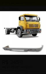 Bigode / Spoiler VW Worker Titan 15180 24250 18310 2000...