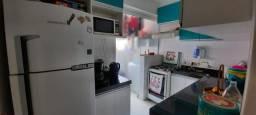 F-AP1898Lindo Apartamento com 3 Dormitórios à venda,Fazendinha Curitiba/PR