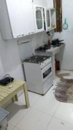 Aluga-se casa mobilhada na Ilha Itaparica