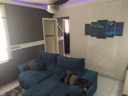 Apartamento Mobilhado Completo