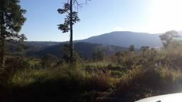 Título do anúncio: Terrenos de 20mil metros, a 3km do Centro de Mateus Leme.