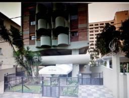 Apatamento 01 dormitório, gar,demarcada, próximo ao Shopping, São Vicente-SP